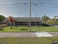 Home for sale: West Bay Dr.# C41, Belleair Bluffs, FL 33770