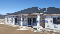 Home for sale: 300 Glacier Meadows, Kimberly, ID 83341