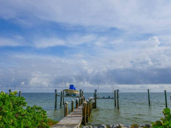 569 Buttonwood Bay Dr., Boca Grande, FL 33921 Photo 31