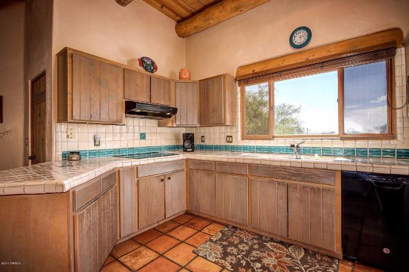 3391 N. Bear Canyon, Tucson, AZ 85749 Photo 20