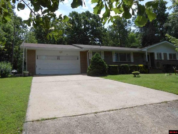 56 Whispering Pines Dr., Midway, AR 72651 Photo 2
