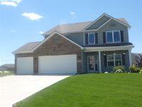 Home for sale: 11035 la Fortuna Cv, Roanoke, IN 46783