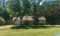 Home for sale: 100 Hobbs Ln., Sterrett, AL 35147