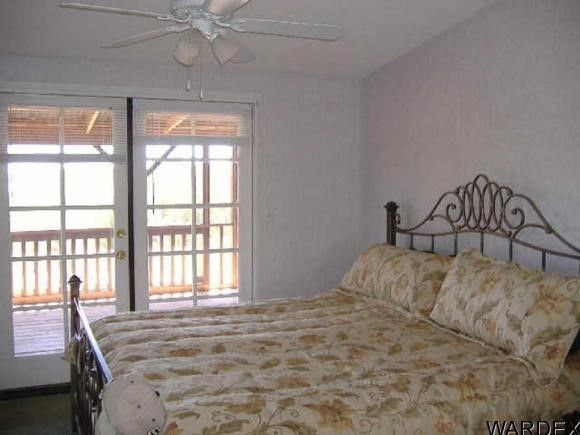 34335 Rocking Rodeo Rd., Seligman, AZ 86337 Photo 14