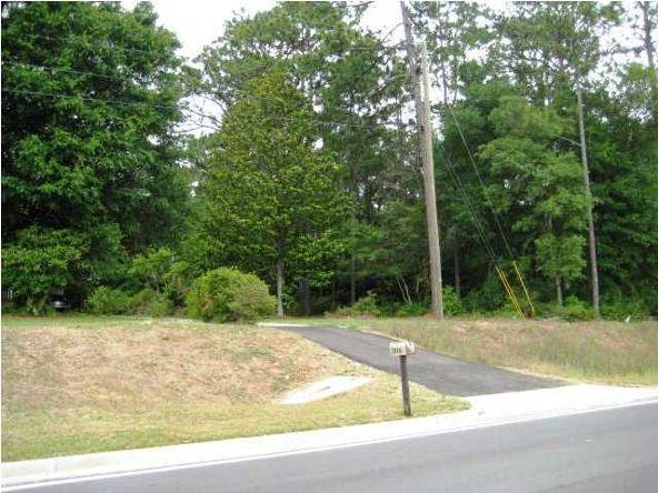 7866 Cottage Hill Rd., Mobile, AL 36695 Photo 1