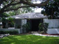 Home for sale: 1975 Orange Ct., Dunedin, FL 34698