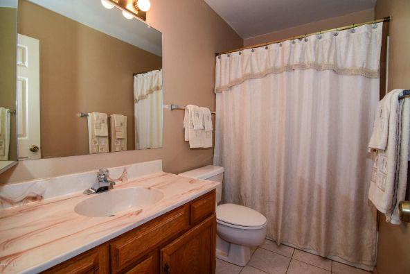1240 Haisley Rd., Prescott, AZ 86303 Photo 21
