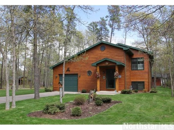 30350 North Pinewood Dr., Breezy Point, MN 56472 Photo 3