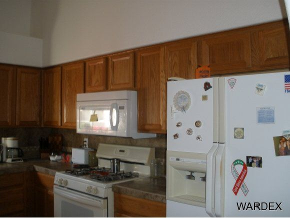 6514 S. Oleander Way, Mohave Valley, AZ 86440 Photo 4