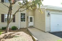 Home for sale: 139 North Park Blvd., Streamwood, IL 60107