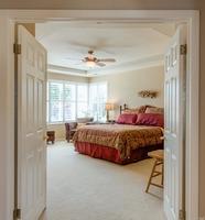 Home for sale: 5892 Mountain Hawk Dr., Santa Rosa, CA 95409