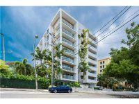 Home for sale: 2740 S.W. 28 Terrace # 306, Miami, FL 33133