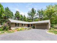 Home for sale: 4 Craigemore Cir., Avon, CT 06001