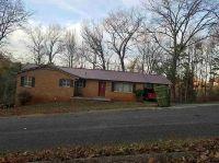 Home for sale: 919 Dalton Cir., Morristown, TN 37813