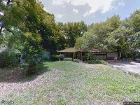Home for sale: Greenwood, Maitland, FL 32751