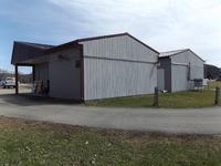 Home for sale: 1600 Elm St., Boscobel, WI 53805