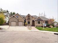 Home for sale: 1355 N. 390 E., Pleasant Grove, UT 84062