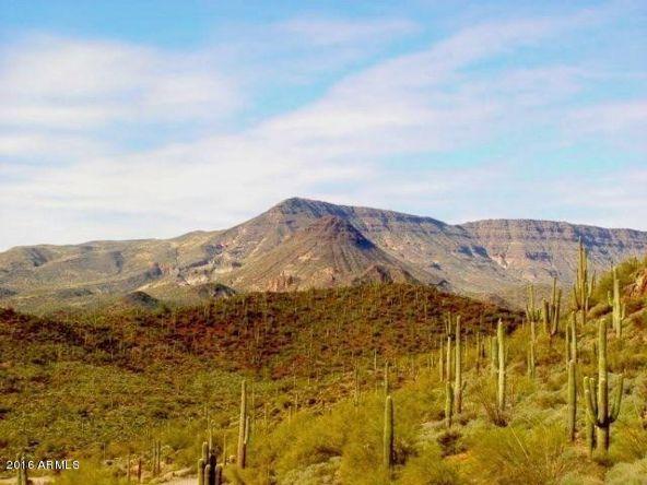 44000 N. Cottonwood Canyon Rd., Cave Creek, AZ 85331 Photo 32