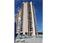 Home for sale: 1800 N.E. 114th St. # 1401, North Miami, FL 33181