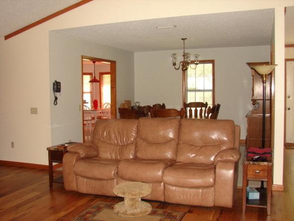 1491 Ashford Rd., Ashford, AL 36312 Photo 12