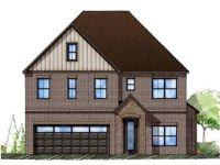 Home for sale: 2494 Snowshill Ln., Auburn, AL 36832