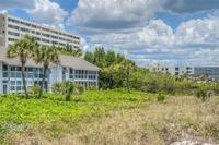 Home for sale: 1025 W. Peppertree Dr., Sarasota, FL 34242