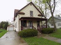 Home for sale: 1458 West Lafayette St., Ottawa, IL 61350