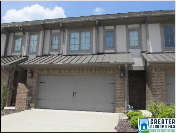 4004 Eagle Ridge Ct., Birmingham, AL 35242 Photo 1