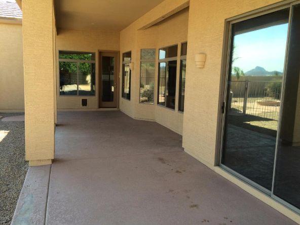 8248 W. Hatfield Rd., Peoria, AZ 85383 Photo 17