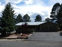 Home for sale: 114 Sarah Ln., Ruidoso, NM 88345