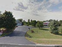 Home for sale: Capodice Rd., Bloomington, IL 61704
