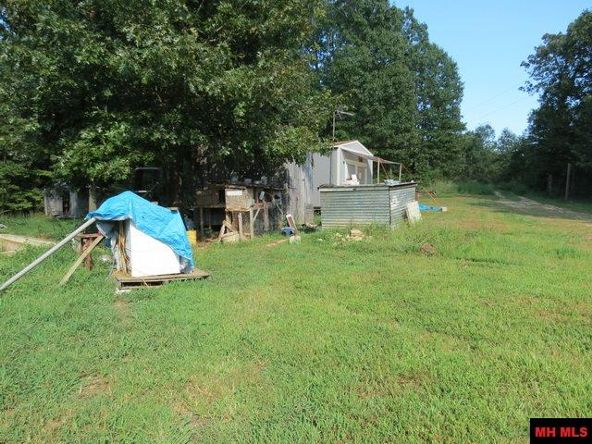 221 Rd. 1418, Mountain Home, AR 72653 Photo 7