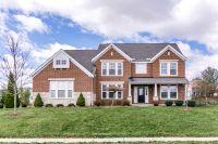 Home for sale: 8605 Marais Dr., Union, KY 41091