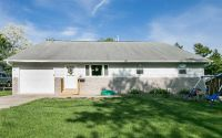 Home for sale: 520 S. E. Avenue, Washington, IA 52353