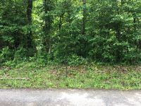 Home for sale: Beauchamp Rd., Falls Of Rough, KY 40119