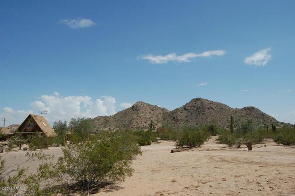 6 N. Conejo Rd., Maricopa, AZ 85139 Photo 5