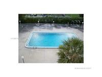 Home for sale: 15600 N.W. 7 # 417, Miami, FL 33160