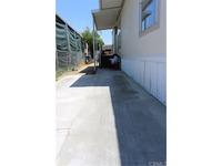 Home for sale: 1097 N. State, Hemet, CA 92543
