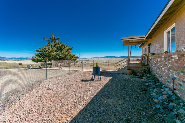 3040 W. Russland Rd., Chino Valley, AZ 86323 Photo 6