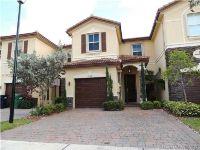 Home for sale: 11348 N.W. 87th Ln. # 11348, Doral, FL 33178