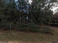 Home for sale: Centerline, Crawfordville, FL 32327