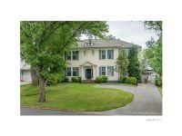 Home for sale: 1029 Delaware, Shreveport, LA 71106