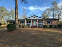 Home for sale: 146 Happy Holly Dr., Union Springs, AL 36089