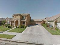 Home for sale: Maine, Clovis, CA 93619