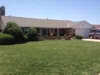 Home for sale: 1972 North Webster Ave., Liberal, KS 67901
