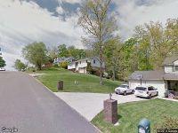 Home for sale: Colony Pointe, Ashland, KY 41101