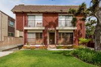 Home for sale: 4204 Duquesne Avenue, Culver City, CA 90232
