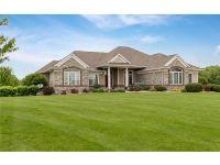 Home for sale: 9280 Zacharia Avenue, Anamosa, IA 52205