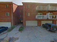 Home for sale: Woodside, Iowa City, IA 52246