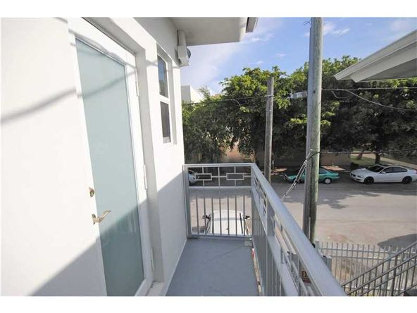 320 86 St. # 7, Miami Beach, FL 33141 Photo 18